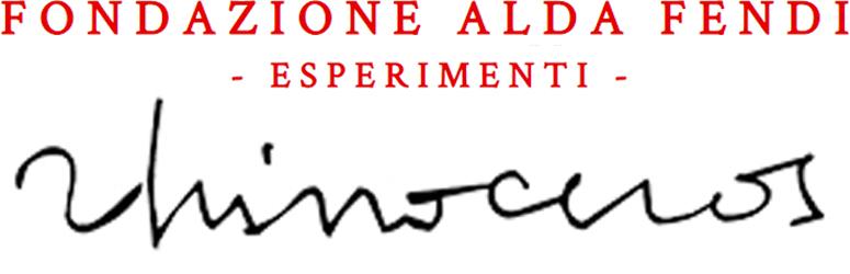 Fondazione Alda Fendi - Esperimenti - Rhinoceros